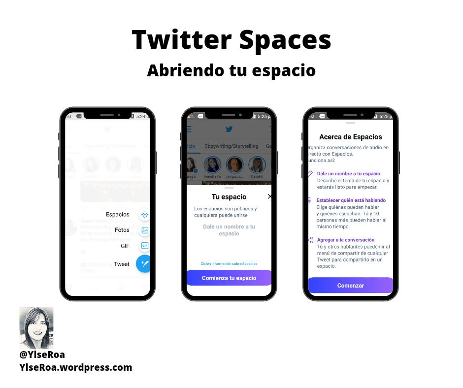 twitter-spaces-abrir-tu-espacio-ylse-roa-1twitter-spaces-abrir-tu-espacio-ylse-roa-1